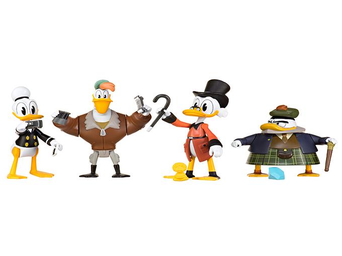 Duck_Tales_Resized