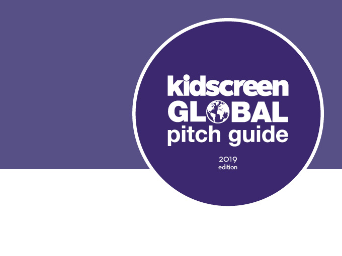 Pitchguide_Daily