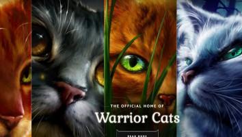 Warriors Hub