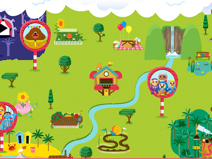 cbeebies-goexplore