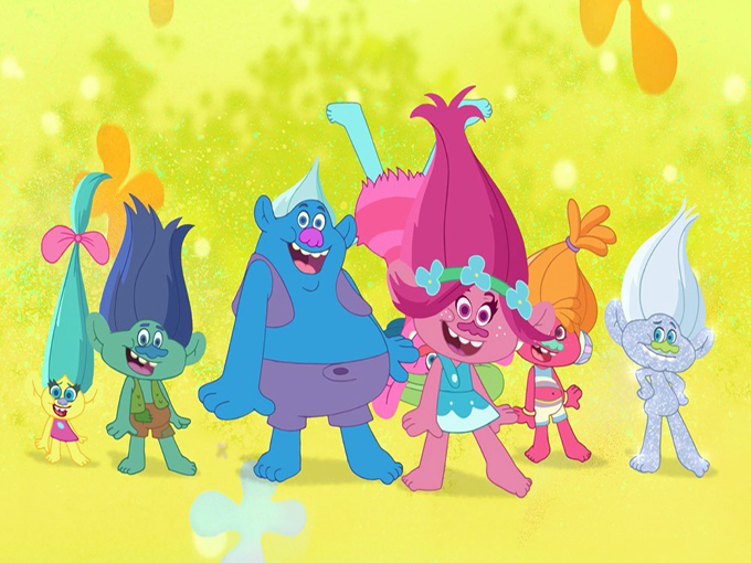 Dancing_trolls_resized