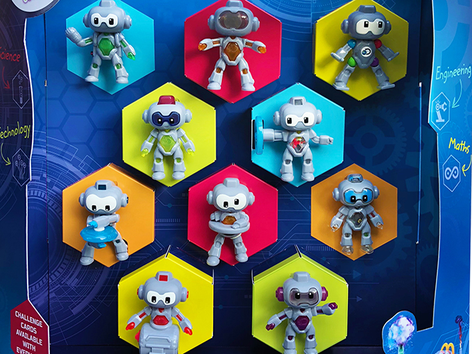 Discovery_Toys