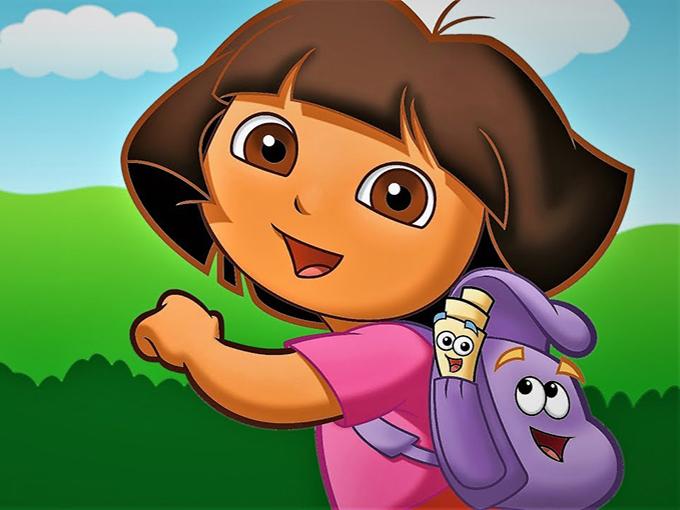Dora_Better_Resized