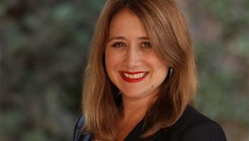 Elizabeth Litten Miller