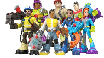Rescue-Heroes-Action-Figures
