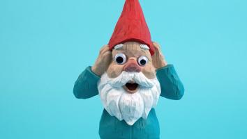 Gnome_Resized
