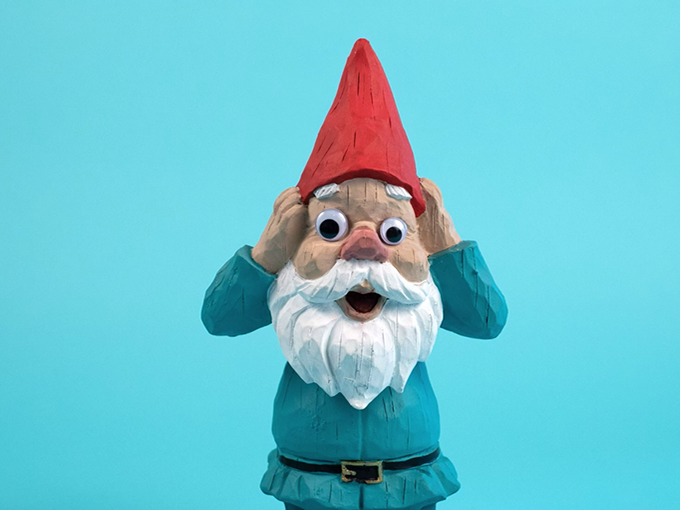 Gnome_Resized