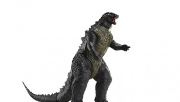 Godzilla_Monster_Resized_HQ_1