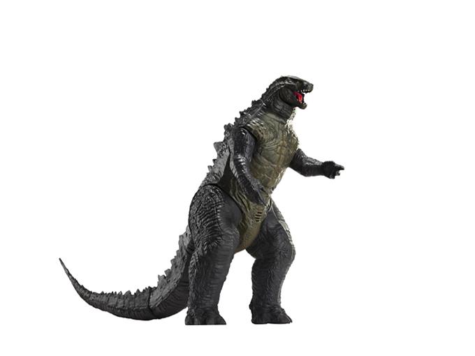 Godzilla_Monster_Resized_HQ_1