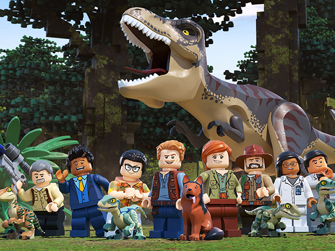 Jurassic_World_Resized_Best