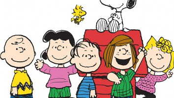 Copied from Playback - Copied from Kidscreen - PEANUTS_gr_01_UM