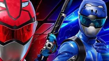 PowerRangersBeastMorphers