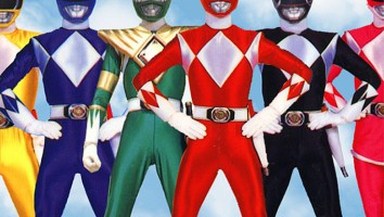 Power_Rangers_Resized
