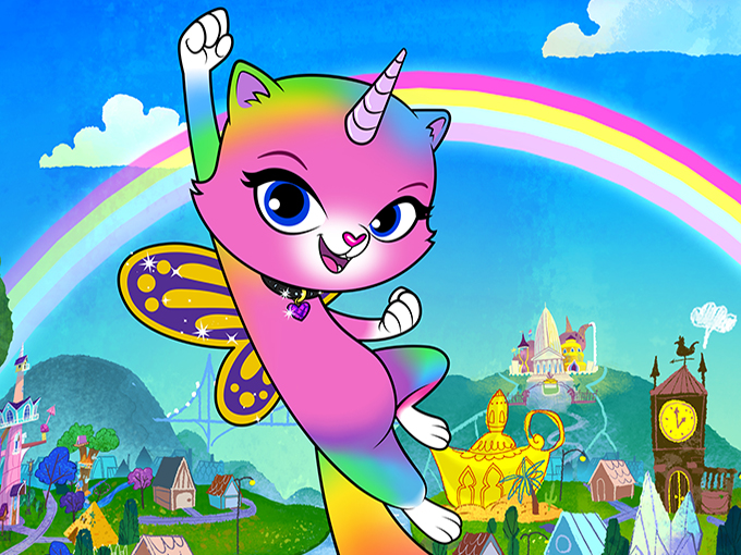 Rainbow_Kitty_Resized