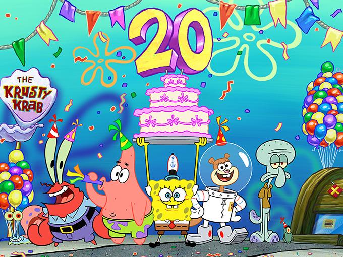 SpongeBob_20_Resized