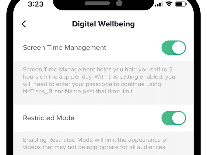 Tech_Digital_Wellbeing