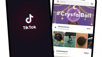 Tik_Tok_Feature_Resized