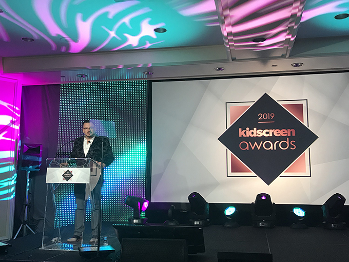 kidscreenawards