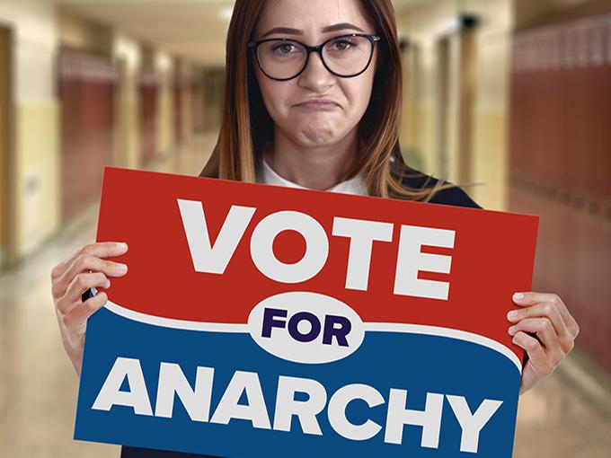Anarchy Anderson