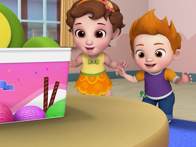 ChuChu TV Resized