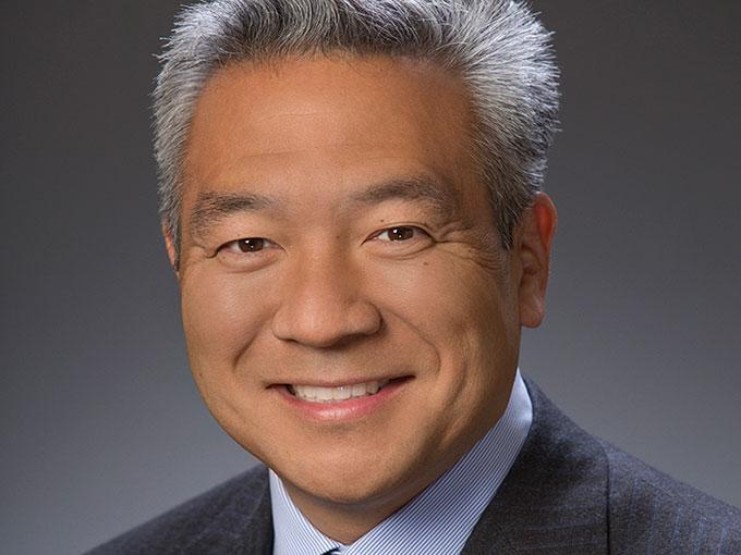Kevin_Tsujihara