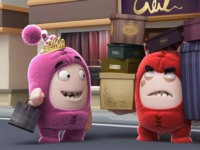 Oddbods_Resized