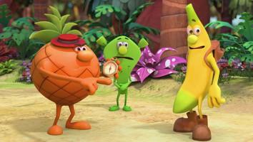 The_Fruitties