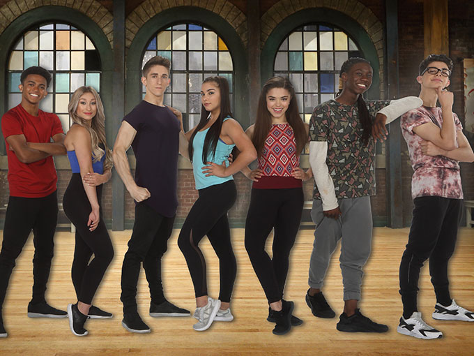 thenextstep-season6