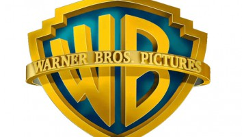 warnerbros-logo