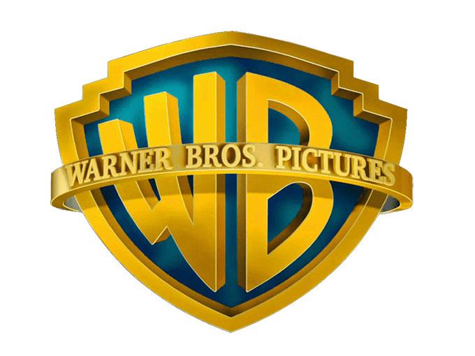 warnerbros-logo