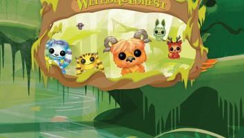 wetmoreforest