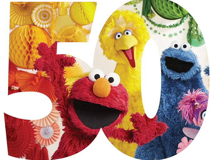 Birthday_Sesame