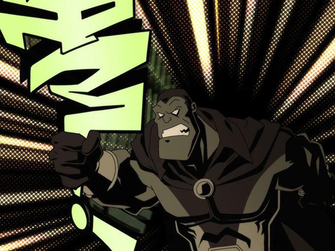 Drax_Guardians_Marvel