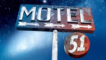 MOTEL_51