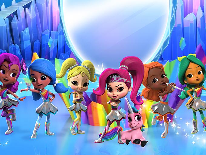 Rainbow_Rangers