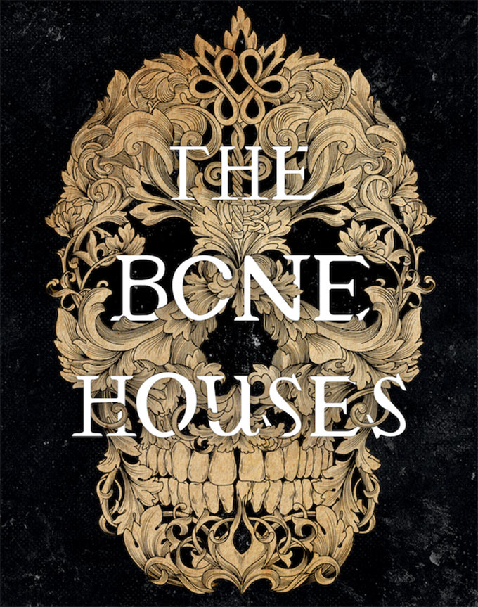 bonehouses