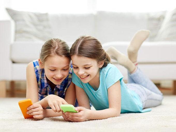 kids-socialmedia