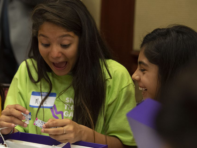 littleBits_Disney_STEM