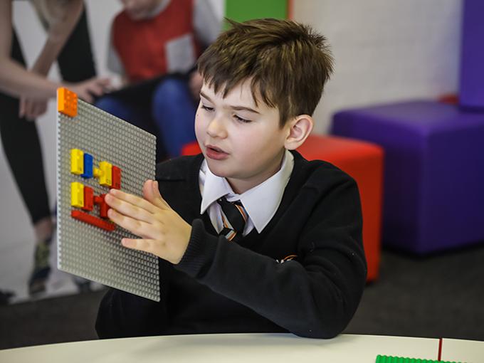 Accessibility_LEGO
