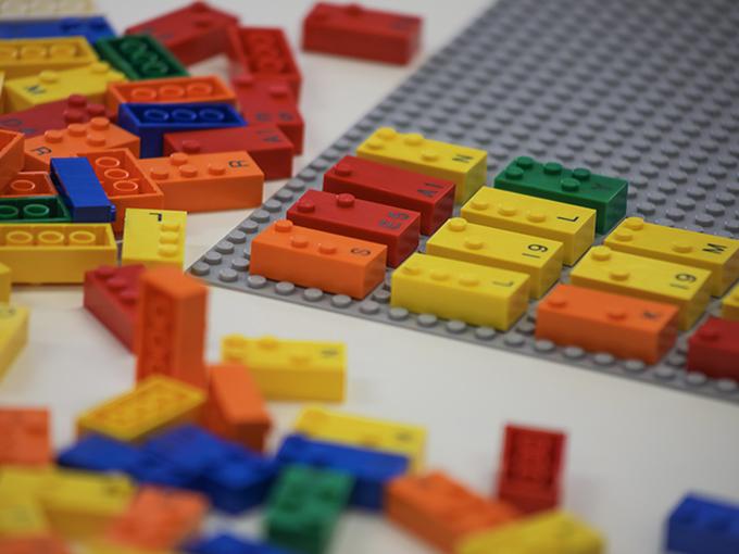 Accessibility_LEGO_1