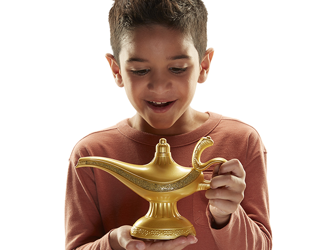 Aladdin_CP_Disney