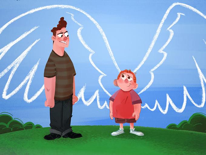 Big_Wings_Resized