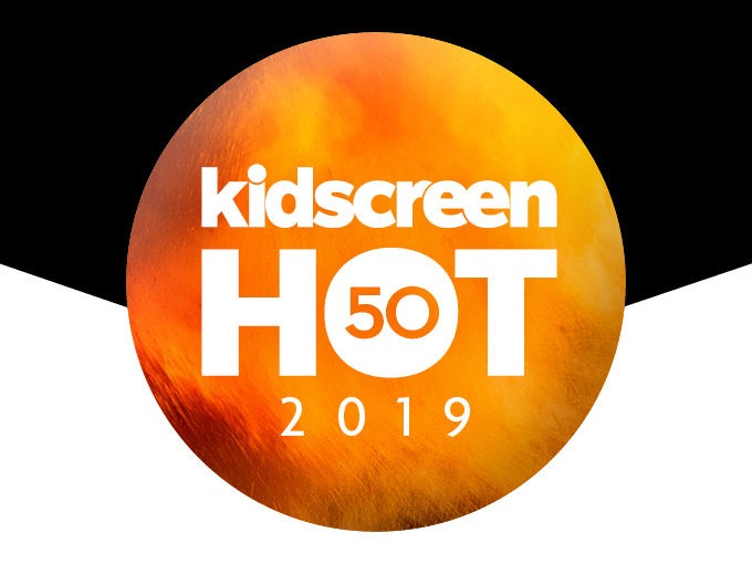 Hot50Logo_2019