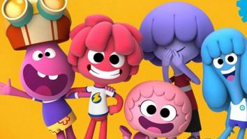 Jelly-Jamm