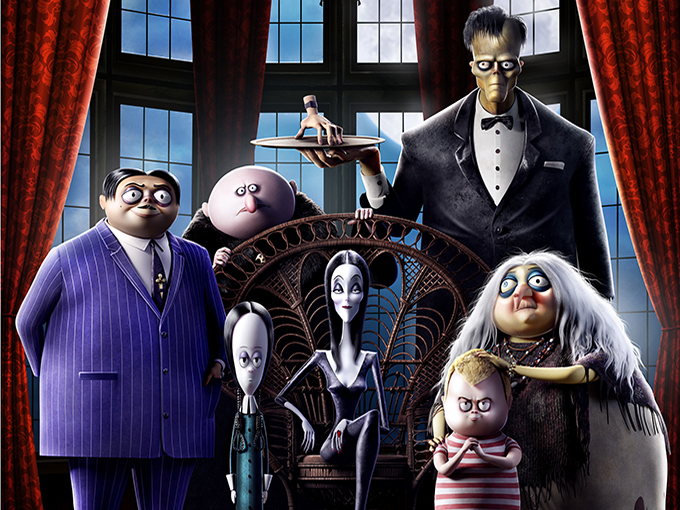 MGM_Addams_Family