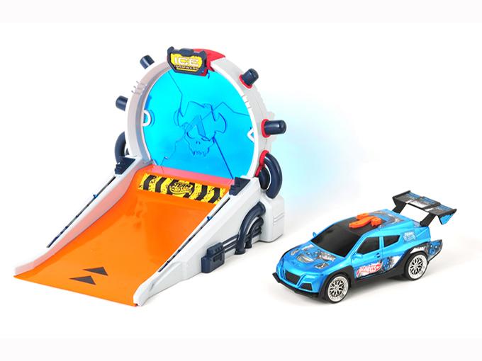 Mattel Hot Wheels