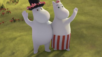 Moominvalley_resized