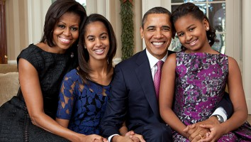 Obama_family_portrait