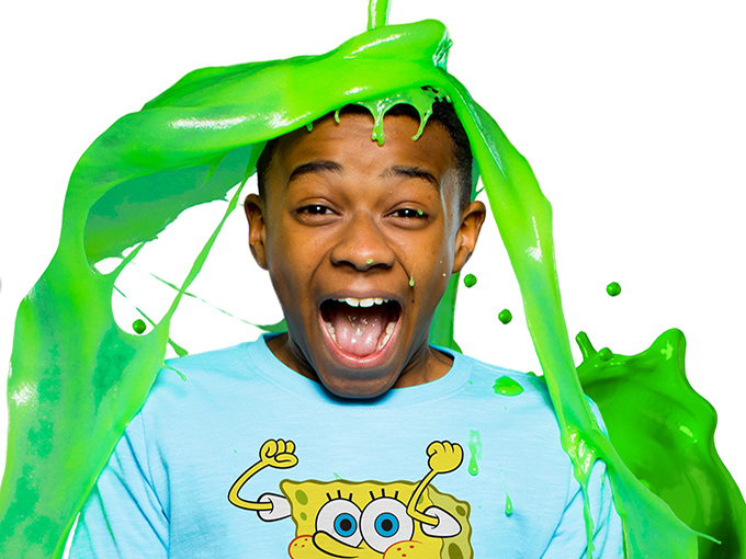 Slime-City-nickelodeon