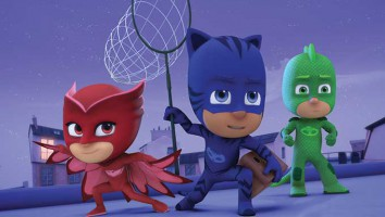 Copied from Playback - Copied from Kidscreen - pjmasks